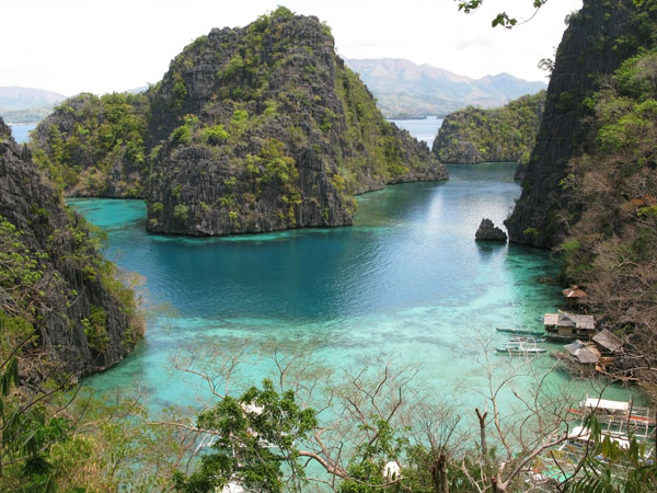 luzon-philippines-paysages
