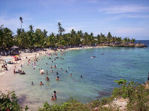 el paraiso hotel resort cebu and Club paradise palawan: el paraiso - see 1072 traveler reviews, 1339 candid  photos, and great  puerto del sol resort hotel and dive center coron(coron.