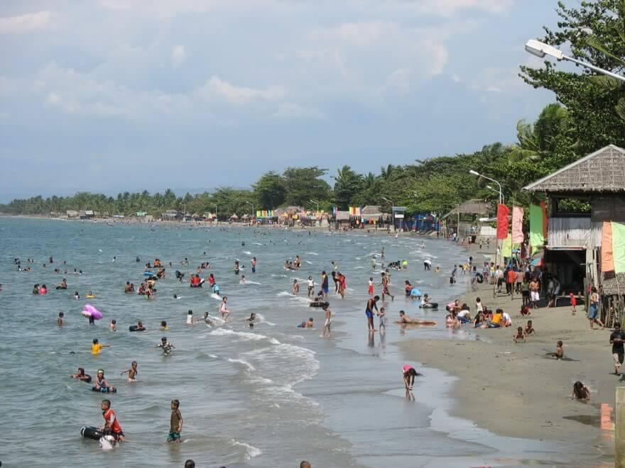 Cagayan De Oro Philippines  city pictures gallery : ... la ville de Cagayan de Oro aux Philippines | Philippines Voyage