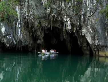 Puerto-Princesa-Philippines-voyage