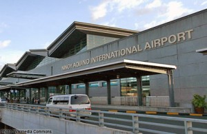 aéroports internationaux philippines