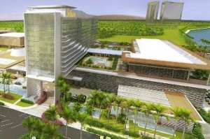 Solaire_Resort_and_Casino-Manila