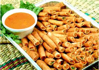 Les 10 meilleurs plats à essayer aux Philippines