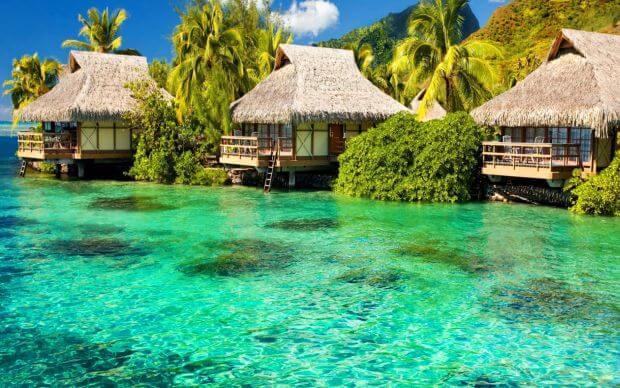 Ce qu'il faut savoir avant de partir ou s'installer aux Philippines