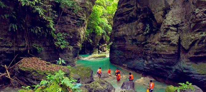 Les 8 meilleures activités et sports nautiques à pratiquer aux Philippines
